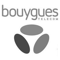 annuaire numéro Bouygues Telecom