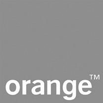 annuaire numéro Orange