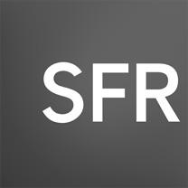 annuaire numéro SFR